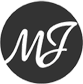 My Josephine - Webbdesginer / Front end utvecklare
