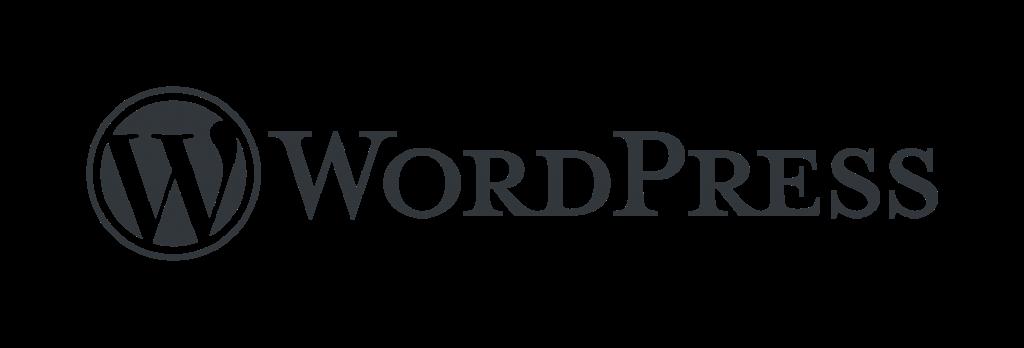 WordPress utvecklare / WooCommerce utvecklare
